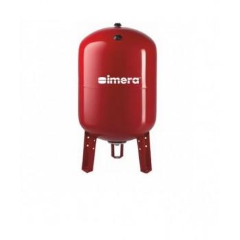 Мембранний розширювальний бак Imera RV 300