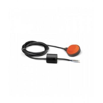 Поплавковый выключатель Pedrollo SMALL 3 PVC