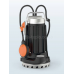 Дренажный насос Pedrollo DCm 10 (230V)