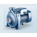 Відцентровий насос Pedrollo HFm 5A (230V)