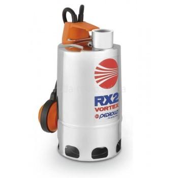 Дренажный насос Pedrollo RXm 3/20 (230V) (Педролло)
